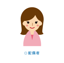 驟榊�カ閠�