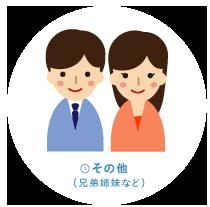 縺昴�ョ莉厄シ亥��蠑溷ァ牙ヲケ縺ェ縺ゥ�シ�